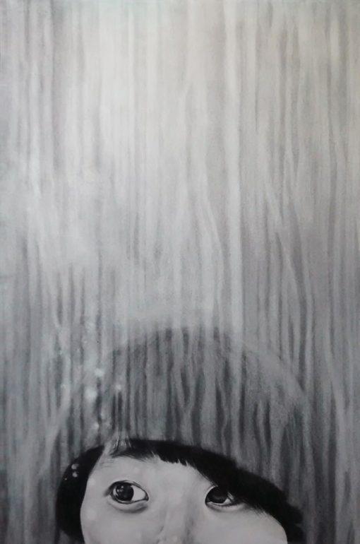 Lantomo – Demist