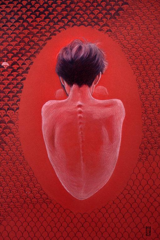 Lantomo-RED-I