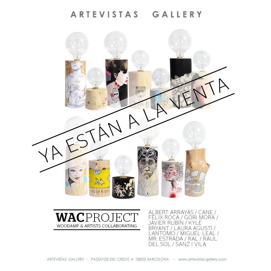 Wac Project