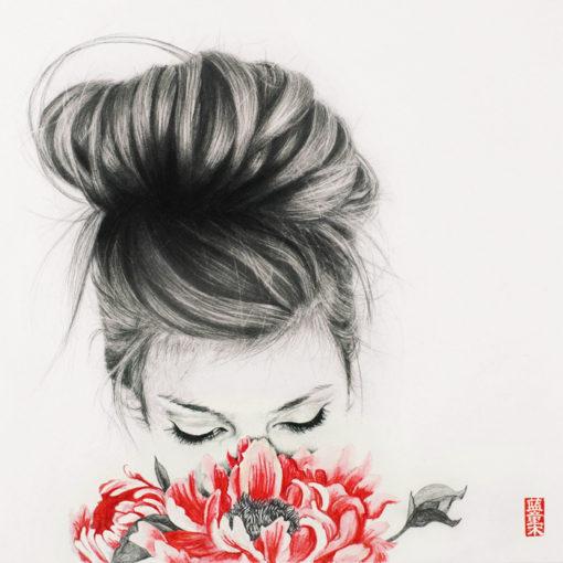 Lantomo – Flower II