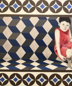 Lili Szoke Barcelona