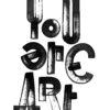 Art gallery Barcelona Online gallery