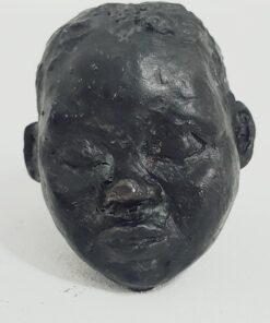 #MarikoKumon